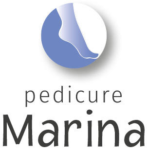 Pedicure Marina Schagen